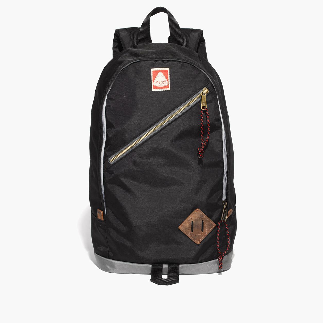 JanSport® & Madewell Compadre Backpack : backpacks | Madewell