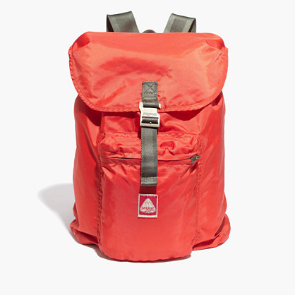 JanSport® Off Trail Backpack
