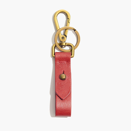 Front Door Key Fob Allproducts Madewell