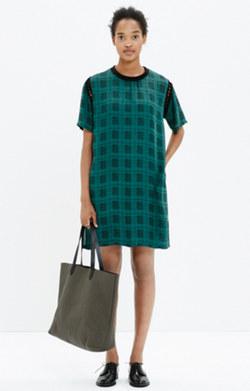 Rachel Comey Marcel Dress