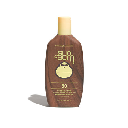 SunBum™ Sunscreen