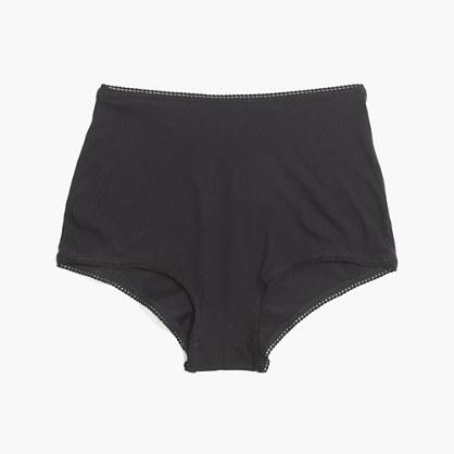 Ten™ High Panties