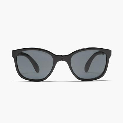 Sunpocket® Tonga Sunglasses