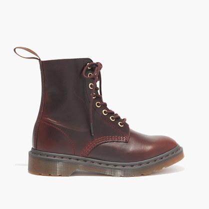 Dr. Martens® 1460 Mono Boots