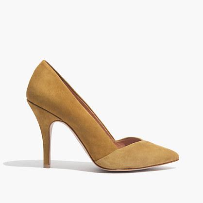 The Maisie Heel