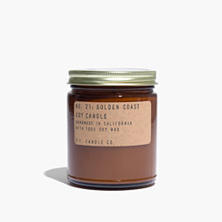 P.F. Candle Co.™ Candle