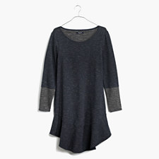 Fullcourt Dress - NIGHT VISION