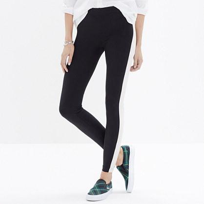 Tux Leggings