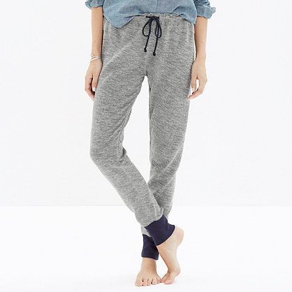 Softweave Sweatpants