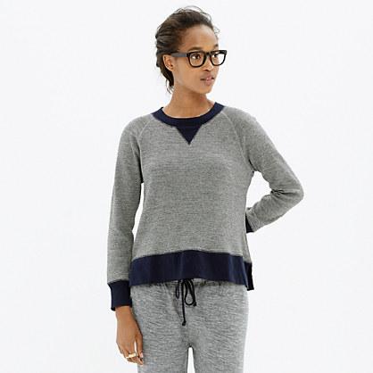 Softweave Sweatshirt