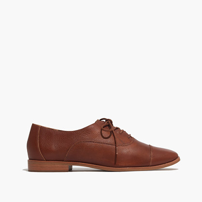 The Clare Oxford