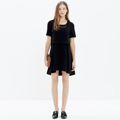 Folio Dress
