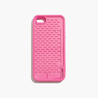 Triple C™ iPhone Game Case