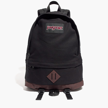 JanSport® Beatnik Backpack