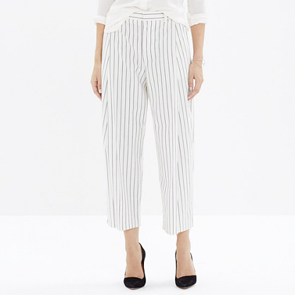 Bryant Trousers