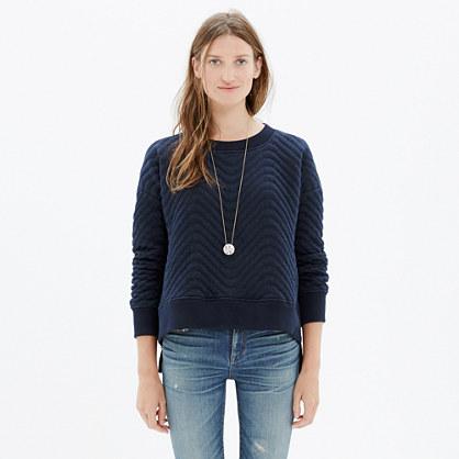 Cabinstitch Sweatshirt