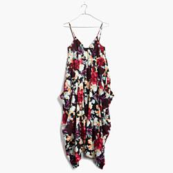 Rachel Comey Lanai Dress