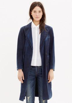Rachel Comey Freight Coat