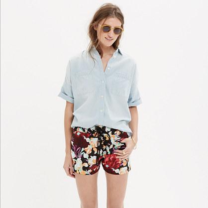 Rachel Comey Midas Shorts