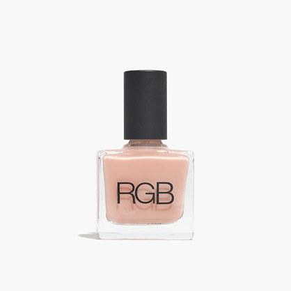RGB® Nail Polish