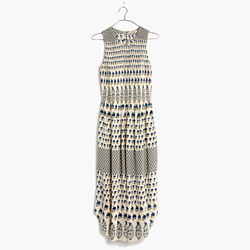 Ulla Johnson™ Cowrie Dress