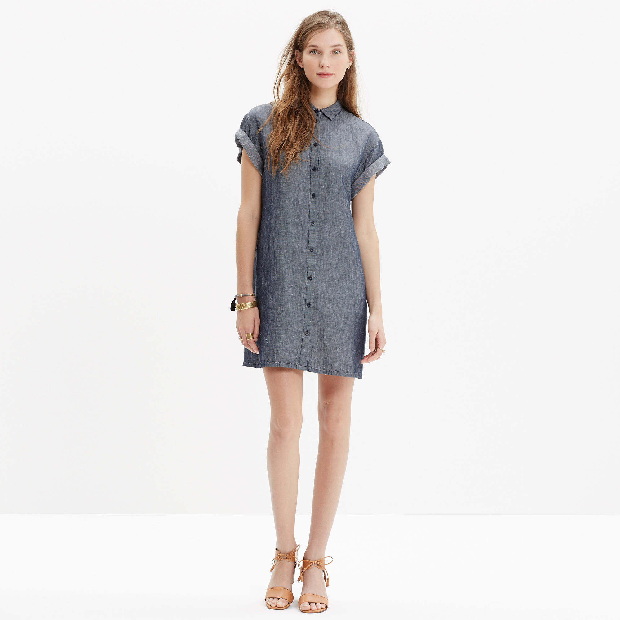 Collection Tunic Dresses Pictures - Reikian