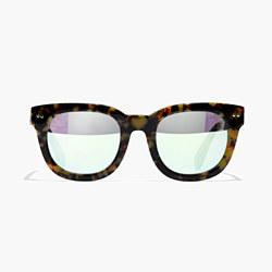 Headliner Sunglasses