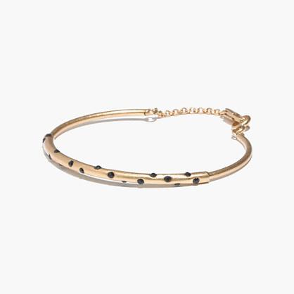 Snowstar Bracelet