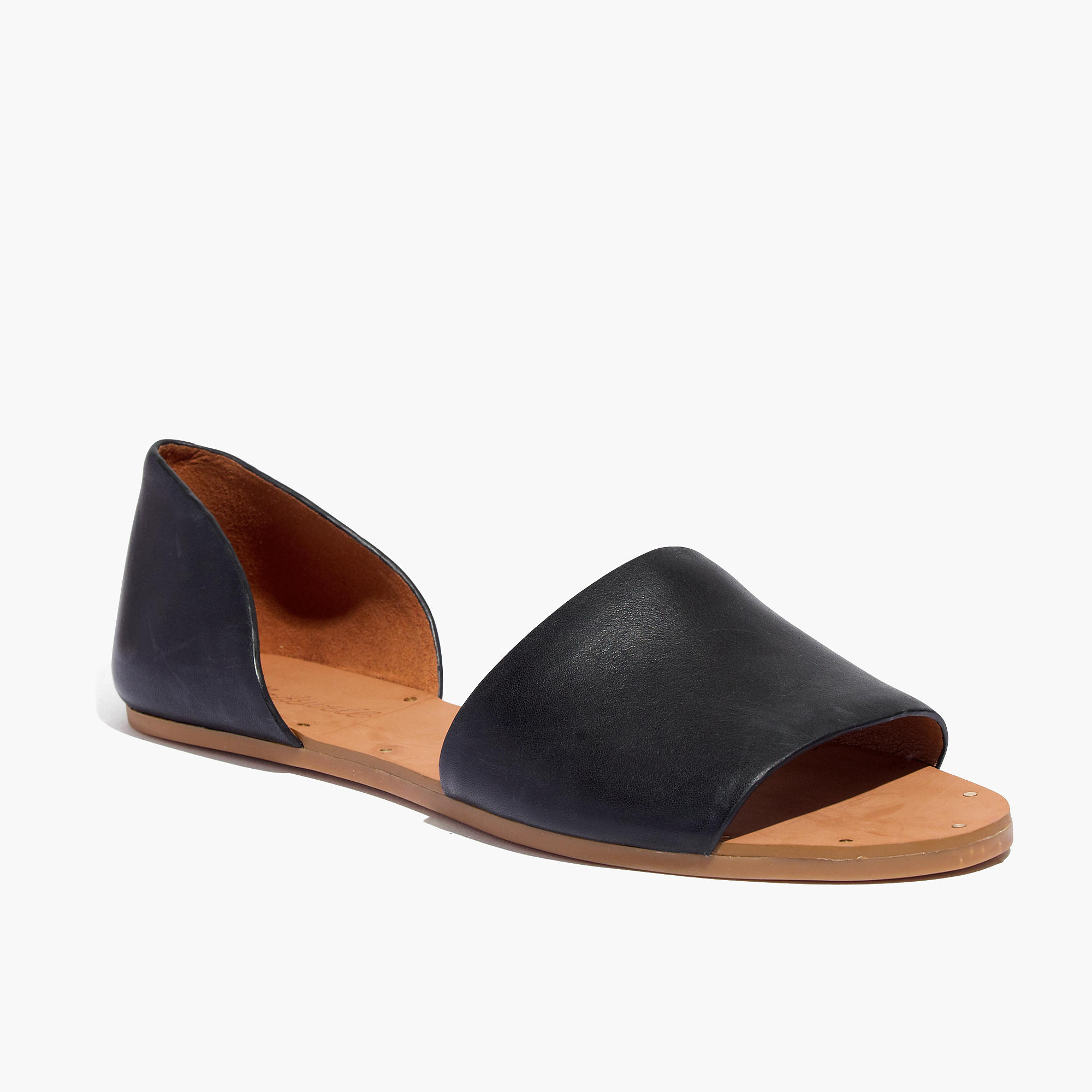 Womens sandals reddit - I Also Own These But