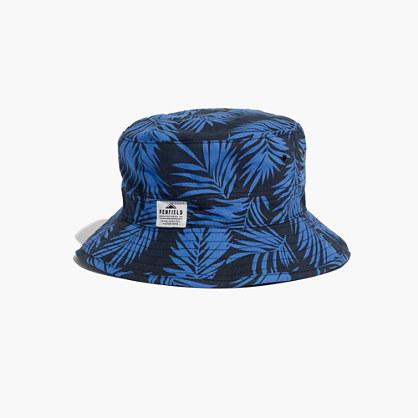 Penfield® Baker Sun Hat