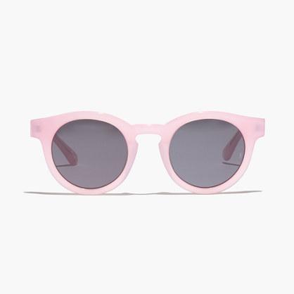 Sunday Somewhere® Soelae Sunglasses