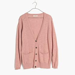 Graduate Cardigan Sweater