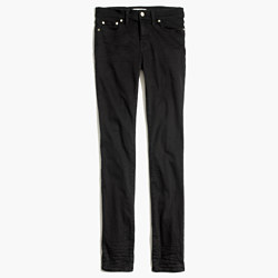 Alley Straight Jeans in Lunar