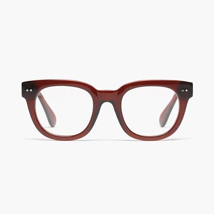 Headliner Glasses