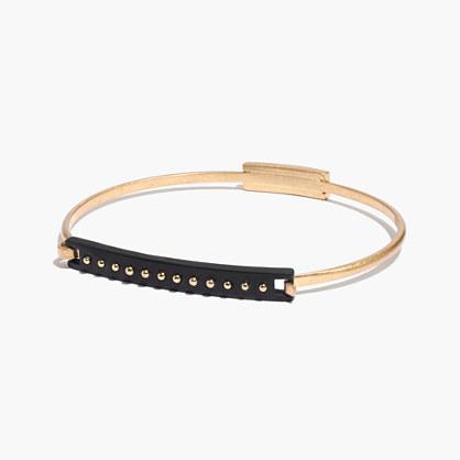 Studline ID Bracelet