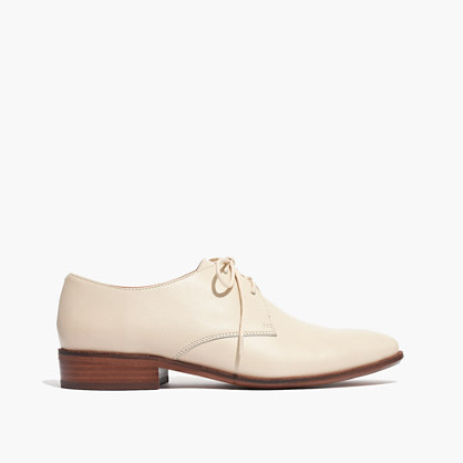The Jess Oxford