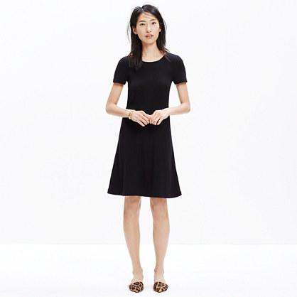 Gallerist Dress