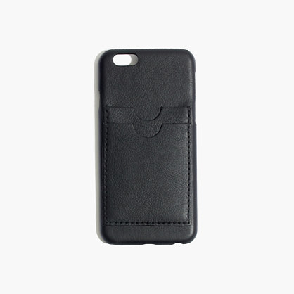 we buy iphones leather carryall for iphone 174 6 necessary 1201