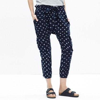 Ulla Johnson™ Army Pants