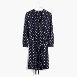 Ulla Johnson™ Corsica Dress