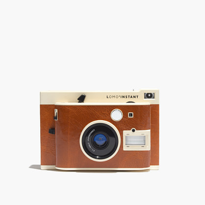 Lomo'Instant™ Sanremo Camera