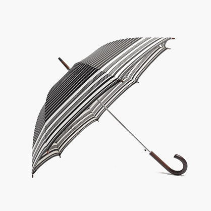 Cloudcover Stick Umbrella