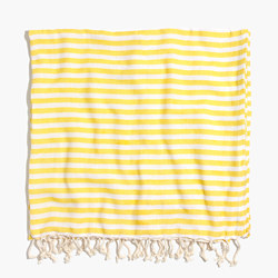 Turkish-T® Beach Candy Towel