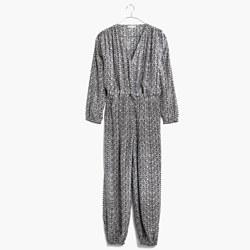 Ulla Johnson™ Silk Florence Jumpsuit
