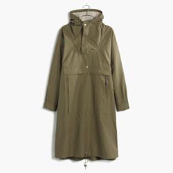 Chimala® Bivouac Hooded Jacket