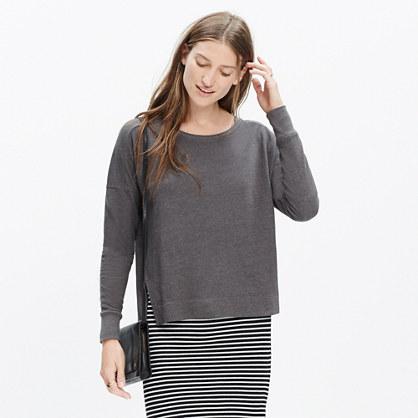 Soundwall Sweatshirt