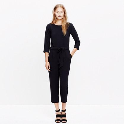 Sloan Jumpsuit