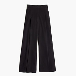 Caldwell Pull-On Trousers