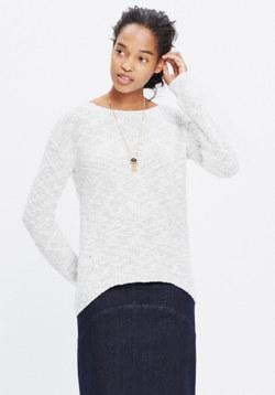 Leftbank Pullover Sweater