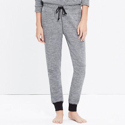 Night-In Pocket Sweatpants